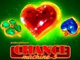Slot Chance Machine 5
