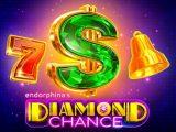 Slot Diamond Chance