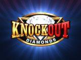 Maszyna slotowa Knockout Diamonds