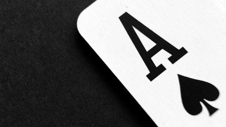 Glücksspielunternehmen werden niemals die Verantwortung für Sucht übernehmen | Brief