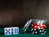 Atrybuty hazardowe